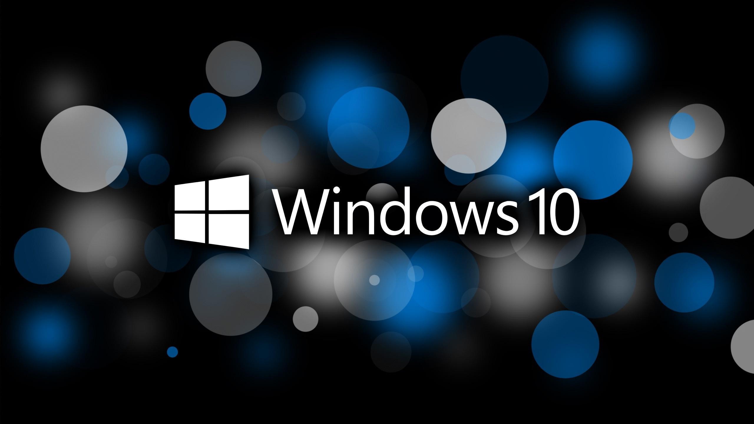 Microsoft-Windows-10-system-logo-circles-creative-design_2560x1440